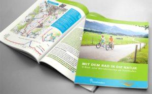 rad-wander-touren-sonthofen